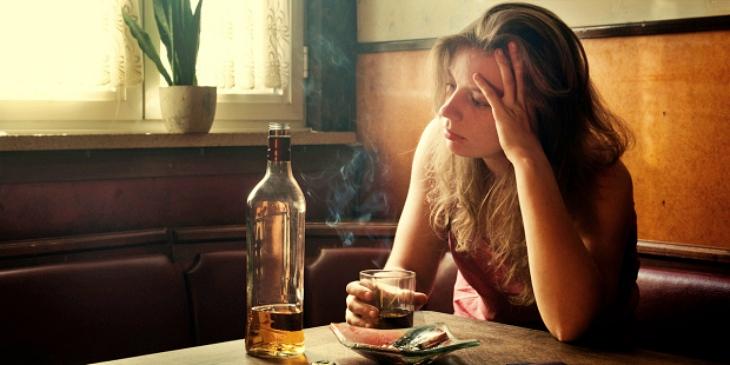Hipnosis para el tratamiento del alcoholismo en Valencia