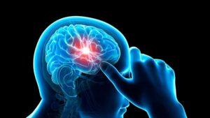 Hipnosis para tratamiento del estrés Valencia profesional