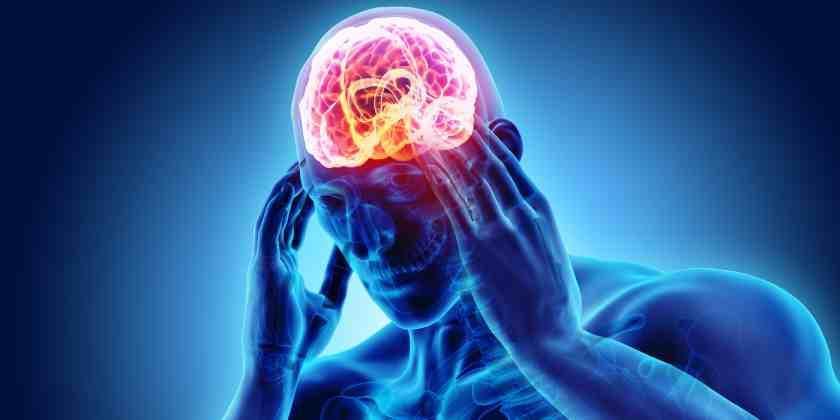 Hipnosis para tratamiento del estrés Valencia