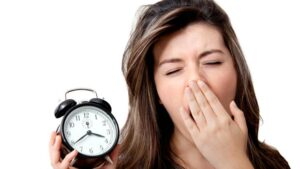 Centro con tratamiento de trastornos del sueño por hipnosis en Valencia
