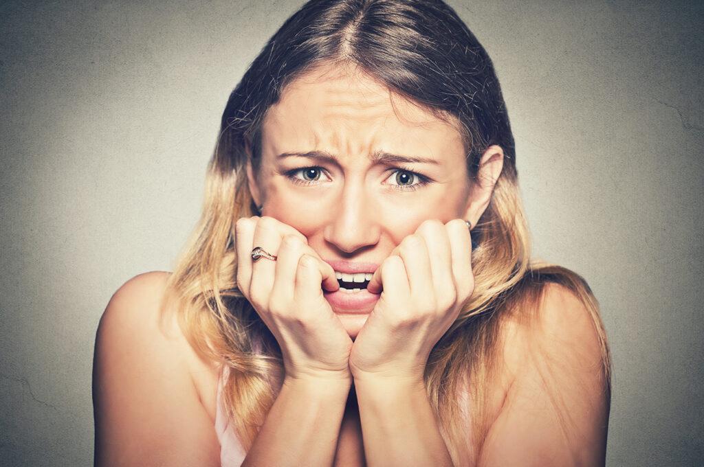 Hipnoterapia para el tratamiento de fobias Valencia profesional