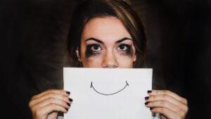 Tratamiento de la depresión por hipnosis clinica