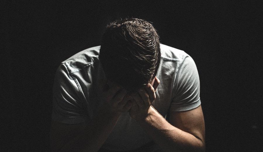 Tratamiento de la depresión por hipnosis