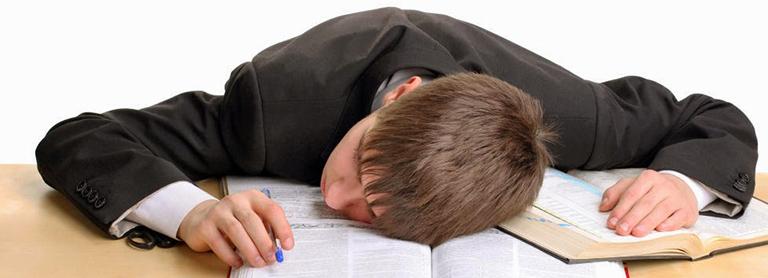 Tratamiento de trastornos del sueño por hipnosis en Valencia