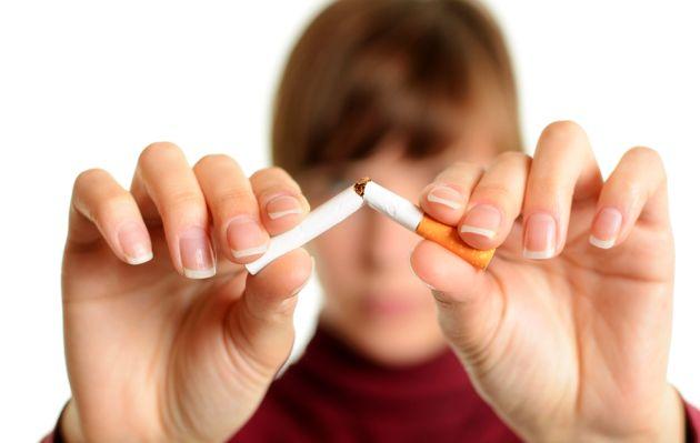 Terapia para dejar de fumar con hipnosis Valencia muy efectiva