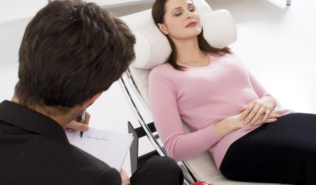 Hipnoterapeuta profesional en Valencia y con experiencia