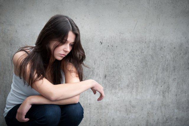 Tratamientos para problemas de depresión Valencia por hipnosis