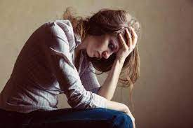 Tratamientos para problemas de depresión Valencia