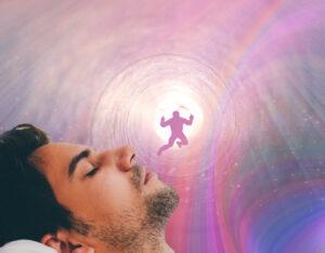 Escuela de hipnosis Valencia con experiencia