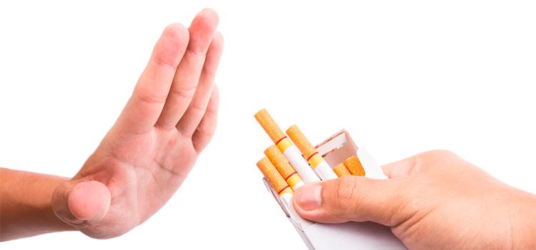 HipnoVLC - Tratamiento para dejar de fumar con hipnosis Valencia