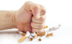 Tratamiento para dejar de fumar con hipnosis Valencia de forma eficaz